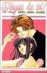 Dingue de toi!, Volume 2 - Ako Shimaki