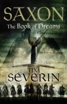The Book of Dreams - Tim Severin