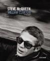 Steve Mcqueen (Multilingual Edition) - William Claxton