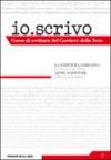 Io scrivo: corso di scrittura del Corriere della Sera - Vol. 7 - Various