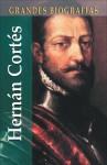 Hernan Cortes - Manuel Gimenez Saurina, Manuel Mas Franch