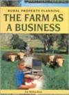 Farm as a Business - Jim Richardson