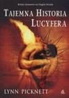 Tajemna historia Lucyfera - Lynn Picknett