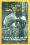 Gender and Anthropology - Frances E. Mascia-Lees