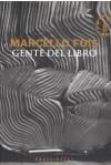 Gente del libro - Marcello Fois