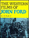 Western Films John Ford-C - J.A. Place