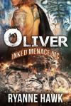 Oliver - Ryanne Hawk