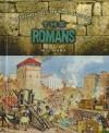 The Romans - Wil Mara