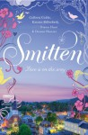 Smitten - Colleen Coble, Kristin Billerbeck, Denise Hunter, Diann Hunt