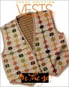 Vogue Knitting on the Go: Vests - Trisha Malcolm