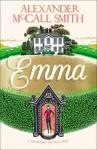 Emma: A Modern Retelling - Alexander McCall Smith