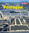 The Pentagon - Ted Schaefer, Lola M. Schaefer