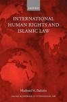 International Human Rights and Islamic Law - Mashood A. Baderin