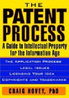 The Patent Process - Craig Hovey