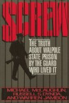 Screw - Michael McLaughlin, Warren Jamison