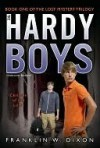 Children of the Lost (Lost Mystery Trilogy #1, Hardy Boys, Undercover Brothers) - Franklin W. Dixon