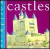 Castles - Francesca Baines, Mark Bergin