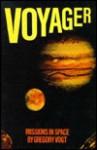 Voyager, Vogt, 4-6, Missions (Missions in Space) - Gregory L. Vogt