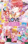 Love Collection - Mea Sakisaka