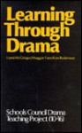 Learning Through Drama - Great Britain, Ken Robinson