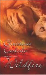 Wildfire - Christina Carlisle