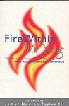 Fire Within - Wu Yung, Jim Taylor