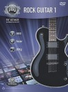 Alfred's Play Rock Guitar 1: The Ultimate Multimedia Instructor [With DVD] - Alfred Publishing Company Inc.