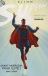 All-Star Superman - Grant Morrison