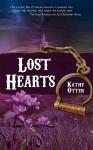 Lost Hearts - Kathy Otten