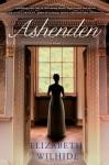 Ashenden - Elizabeth Wilhide