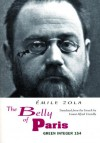 The Belly of Paris - Ernest Alfred Vizetelly, Émile Zola