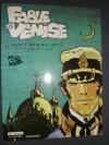 Corto Maltese: Fable de Venise - Hugo Pratt