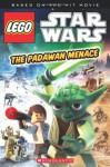 LEGO Star Wars: The Padawan Menace - Ace Landers