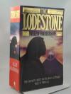 Lodestone - W.A. Harbinson, Allen Harbinson