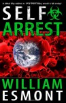 Self Arrest - William Esmont