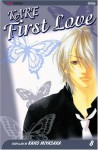 Kare First Love, Volume 8 - Kaho Miyasaka