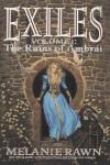 The Ruins of Ambrai - Melanie Rawn