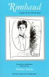 Rimbaud: Complete Works, Selected Letters - Arthur Rimbaud, Wallace Fowlie