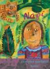 Napi funda un pueblo/Napi Makes a Village - Antonio Ramirez, Elisa Amado, Domi