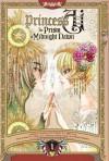 Princess Ai: The Prism of Midnight Dawn, Volume 1 - D.J. Milky, Christine Boylan, Misaho Kujiradou, Courtney Love