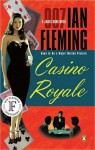 Casino Royale - Ian Fleming, Robert Whitfield