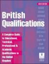 British Qualification - Kogan Page, Kogan Page Ltd Staff