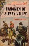 The Hangmen of Sleepy Valley - Brett Halliday