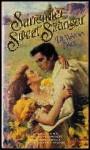 Surrender Sweet Stranger - Dewanna Pace