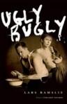 Ugly Bugly (Dødsverk #1) - Lars Ramslie