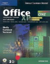 Microsoft Office XP: Introductory Concepts and Techniques - Gary B. Shelly, Thomas J. Cashman, Misty E. Vermaat