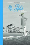 Mr. Hulot at the Beach - David Merveille