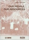 Our People, Our Resources: Supporting Rural Communities In Participatory Action Research On Population Dynamics And The Local Environment - Thomas Barton