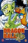 Dragon Ball - Sammelband-Edition 08 - Akira Toriyama, Junko Iwamoto, Jürgen Seebeck