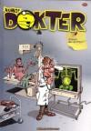 Humor Dokter: Pasien Berikutnya!! - Belom & Sirvent, Rini Nurul Badariah